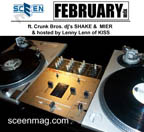 crunk-bros-feb-mix-cd2x2.jpg
